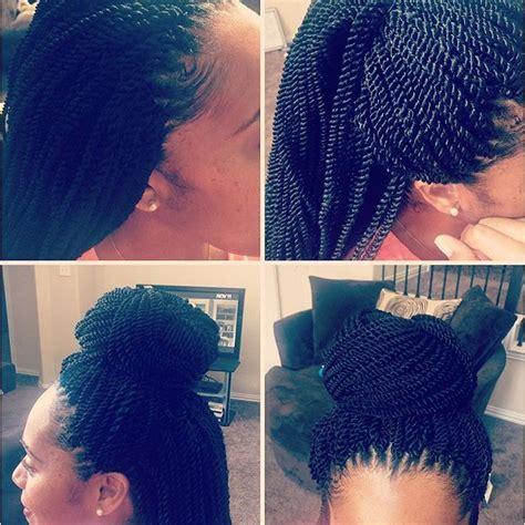senegalese twist damaged hair best 25 crochet senegalese twist ideas on pinterest