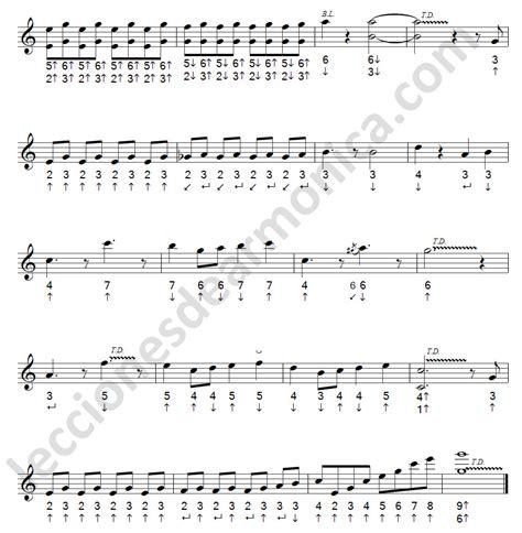 tutorial de beatbox con armonica c 243 mo tocar over the rainbow con arm 243 nica en do video