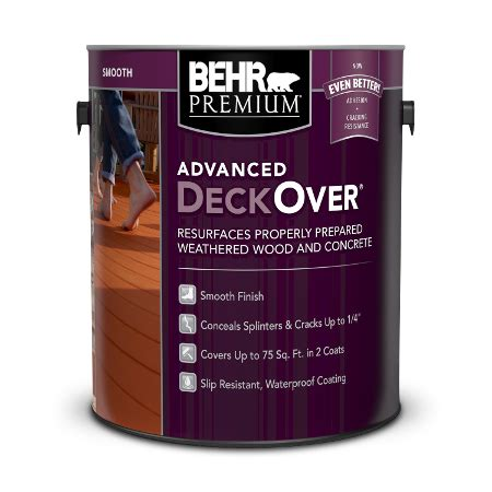 exterior wood stains finishes strippers  cleaners behr