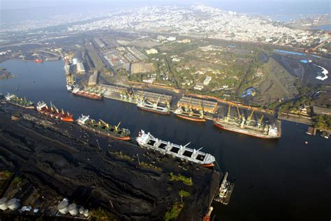 boating fishing harbour vizag two coastal economic zones to be set up in andhra pradesh