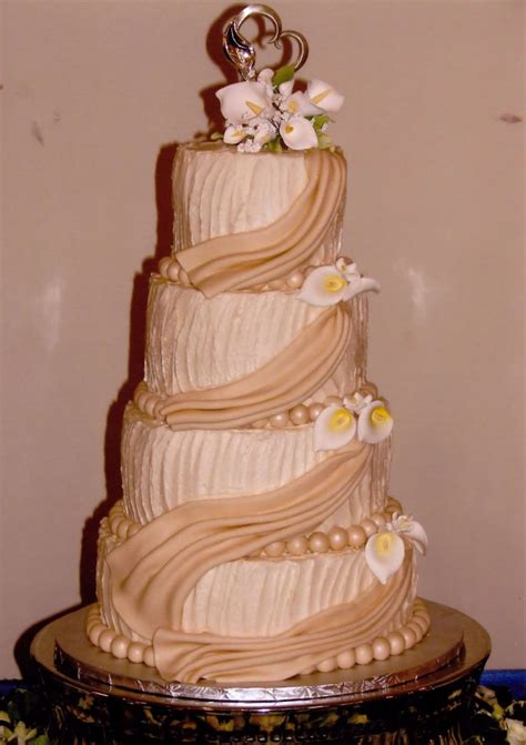 wedding cake drapes 196 best images about wedding cakes cakes by george on