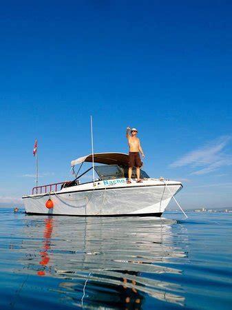 speed boat oahu kaimana divers honolulu hi top tips before you go