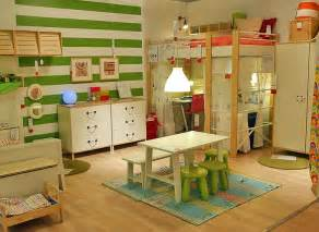 Childrens Bedroom Ideas Ikea Ikea Bedroom Home Design Roosa