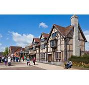 Download Image Stratford Upon Avon PC Android IPhone And IPad