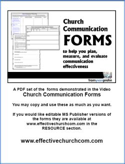 church membership application form template church new members church membership form template free