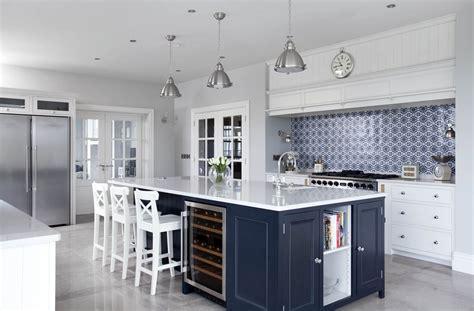 neptune kitchen furniture neptune kitchen stockists neptune kitchens