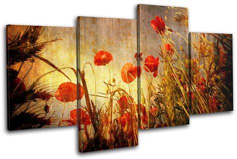 canvas prints canvas prints