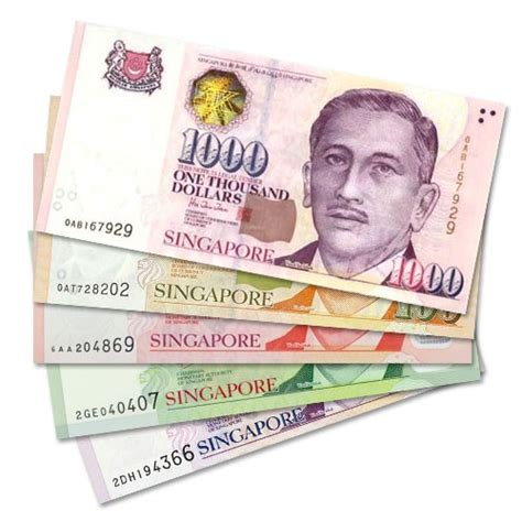 currency sgd 60 singapore dollars singapore dollar buy currencies