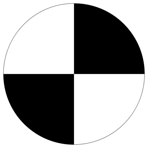 svg pattern not showing file secchi disk pattern svg wikimedia commons