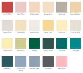 mid century modern color palette 301 moved permanently