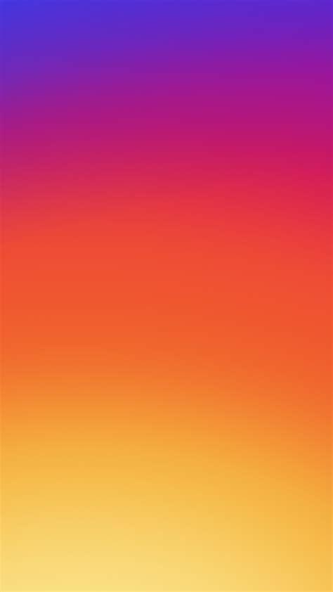 instagram pattern background app wallpaper weekends instagram gradient wallpaper for mac