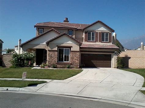 5 bedroom home for sale homes for sale rancho cucamonga ca 5 bedroom house