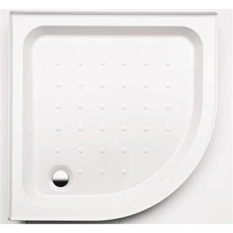 coram universal shower tray  upstands waste