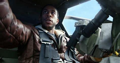 fast and furious 8 ludacris ludacris foto fast furious 8 11 de 11