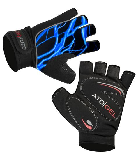 bike gloves bike gloves gel and fingerless lots of cycling comfort