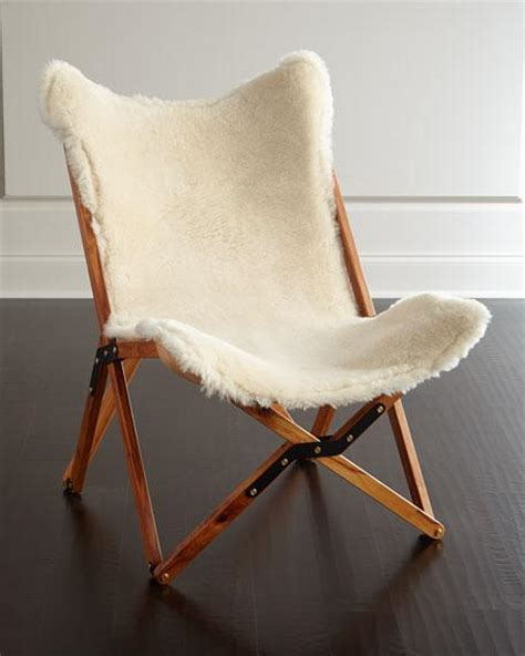 sheepskin covers for recliner chairs image gallery sheepskin chair