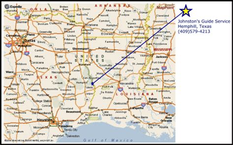 east texas lakes map getting to the east texas lakes area