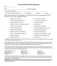 cover letter for rental application rent application cover letter 11754