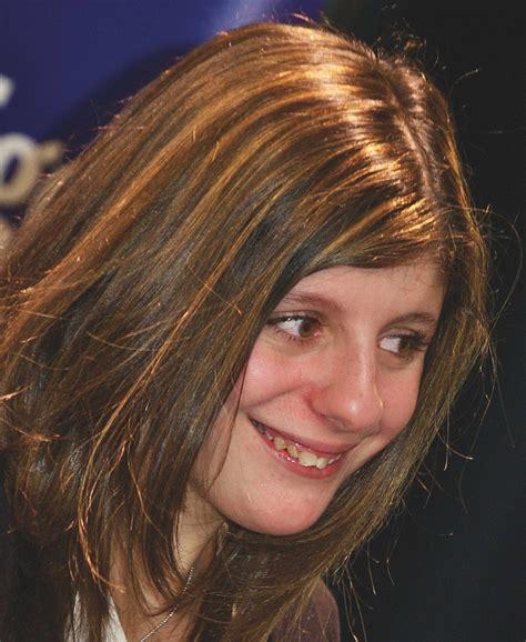 Carly Fleischmann Wikipedia | carly fleischmann autism apexwallpapers com