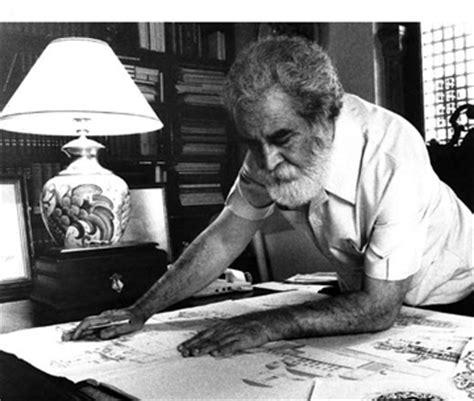 biography syed muhammad naquib al attas the merdeka award by category