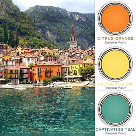 mediterranean colors style color palette mediterranean tones