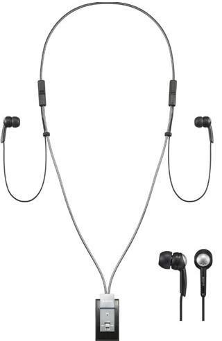 Headset Bluetooth Sony Terbaru biskom 187 archive 187 kualitas suara superior dari sony