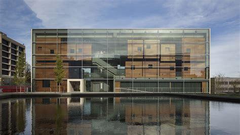 home design center nj 100 center for home design nj frank betz online
