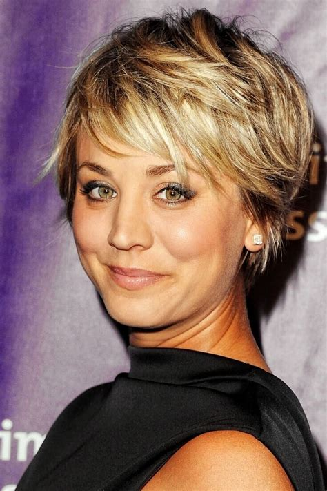 youthful hairstyles for fine hair very short haircuts for fine hair 10 ways to look