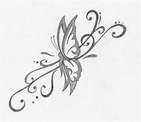 Butterfly Set By Ori Naura butterfly by tanshin on deviantart