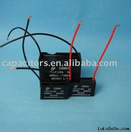 generator with capacitor excitation generator capacitor excitation generator capacitor excitation manufacturers in lulusoso