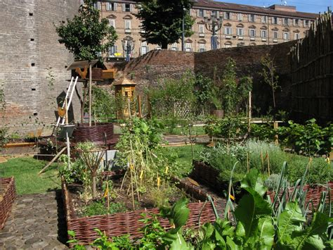 giardini medievali giardino medievale giardini in viaggio