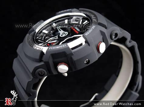 G Shock Ga200 Black Gold buy casio g shock analog digital black world time ga