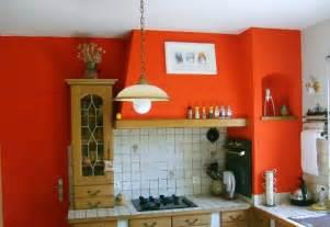 indogate decoration cuisine couleur framboise