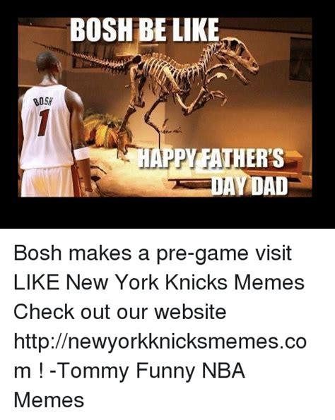 Funny Memes Website - 25 best memes about funny nba memes funny nba memes