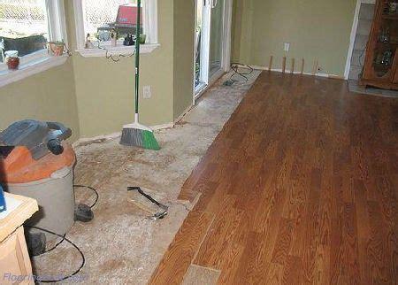 harmonics laminate flooring in questions harmonics laminate flooring blog flooringpost