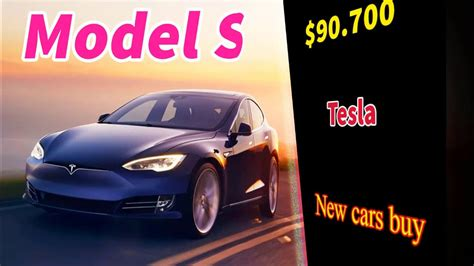 tesla model  speed  tesla model  pd price