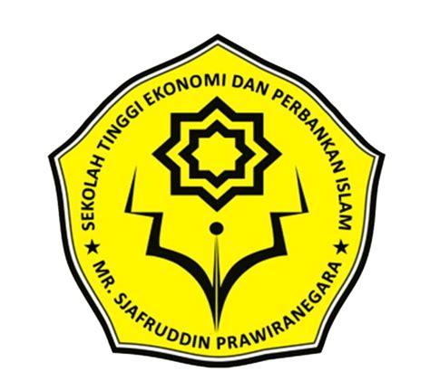Pengantar Study Islam kertas muda indonesia update makalah study islam of