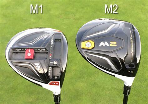 Taylormade M2 taylormade m2 designer brian bazzel golfalot