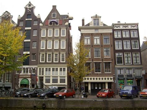 museum amstelkring amsterdam loop amstelkring museum amsterdam olanda joys