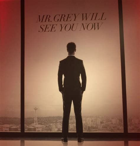film fifty shades of grey critique fifty shades of grey movie review