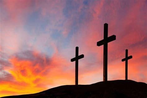 religion  violence  sides    coin encounter abc radio national