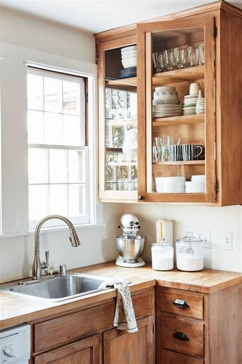degreaser for wood kitchen cabinets inside a 1920s storybook home s major modern redesign