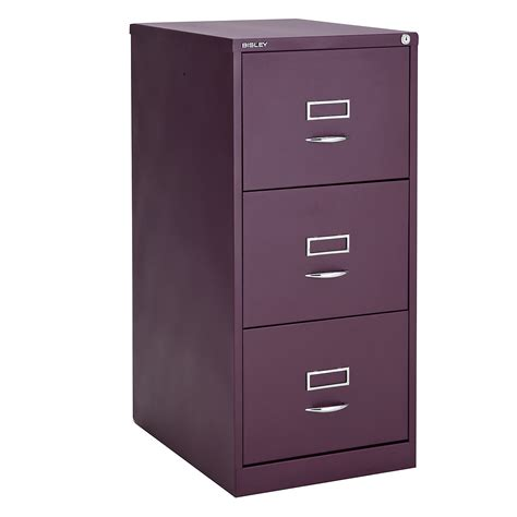Lockable Filing Cabinet File Cabinets Astounding Metal Locking File Cabinet Brown Metal File Cabinet Office Depot File