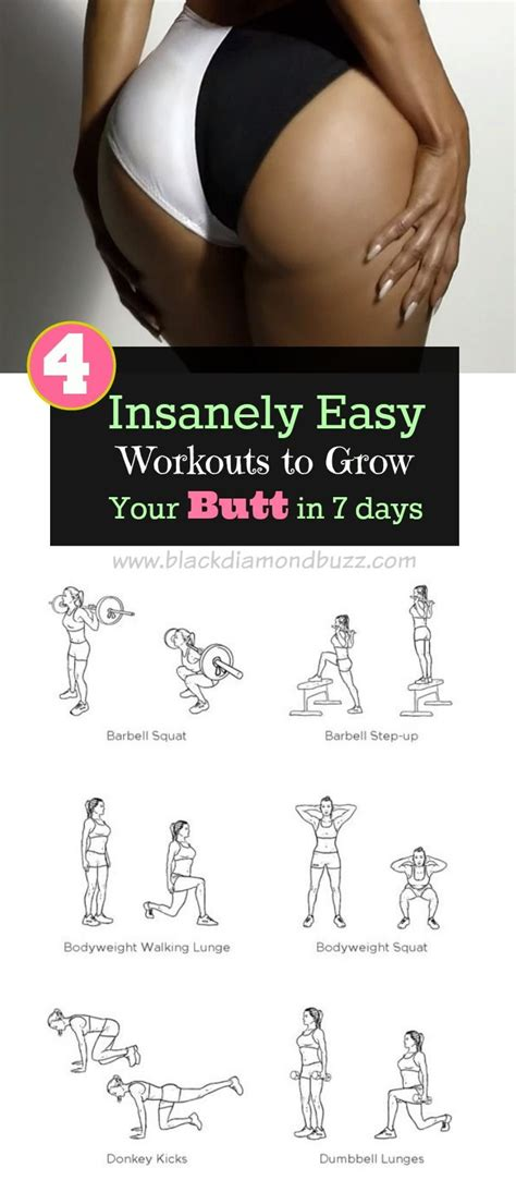 exercises to do at your the 25 best bigger legs workout ideas on pinterest
