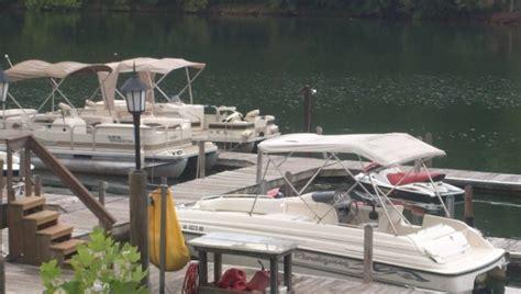 westlake boat rentals smith mountain lake boat rentals westlake waterfront inn smith mountain lake