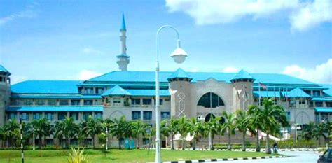 Mba Colleges In Malaysia by Best Universities For Actuarial Science Degrees In Malaysia