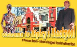 printable vouchers blackpool discount blackpool ripley 180 s believe it or not vouchers