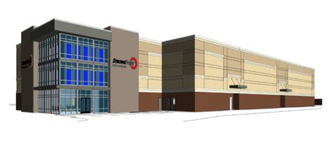 climate controlled storage units  bentonville ar