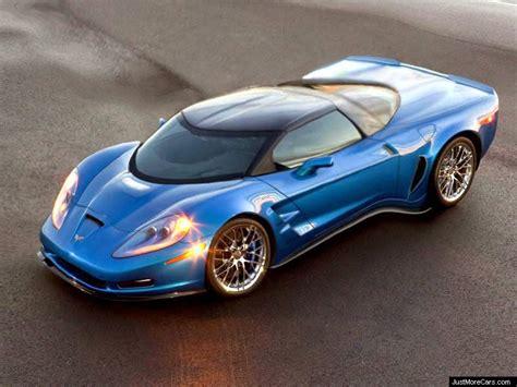 2018 zr1 corvette release date 2018 chevrolet corvette zr1 colors release date redesign