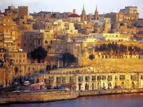 Malta segway tours beautiful malta malta segway tours